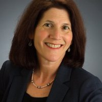 Chicago IDFPR Attorney Jacqueline Friedman-Stein