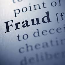 Rock Island, Illinois home health supplier faces vendor fraud charges for submitting false billing invoices.