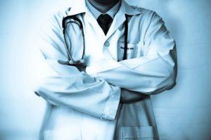 Medical Office Start-Ups