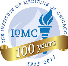 Attend the June 7 IOMC 2018 Annual Meeting and Dinner