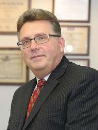 Michael V. Favia has an AV Preeminent Rating by Martindale-Hubbell