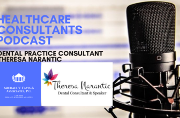 Dental Practice Dos and Don'ts with Dental Consultant Theresa Narantic