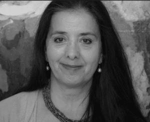 Cristina Villalon-Kartheiser, LMSW