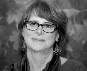 Karen Klein Berman, MEd, LCSW