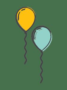 LandYoga-Birthday-baloons