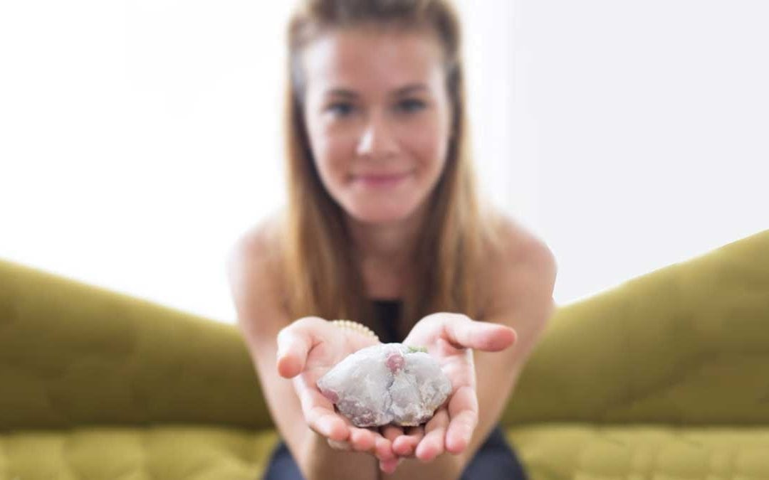 Best Crystals for 2019 based on Your Zodiac Sign | LAND YOGA