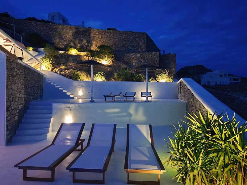 Lara-Land_Mykonos_Greece-retreat-00004