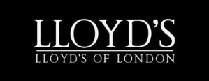 Lloyds Of London Insurance Quote