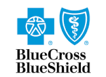 Blue Cross Blue Shield Insurance Quote San Mateo