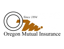 Oregon Mutual Insurance Quote Foster City