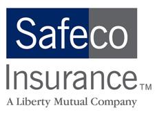 SafeCo Insurance Home and Auto Insurance Quote San Mateo