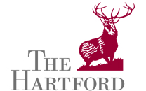 The Hartford Life Health Insurance San Mateo