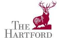 The Hartford Life Health Insurance San Mateo