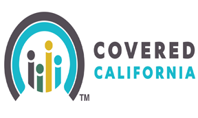 Covered California Insurance
