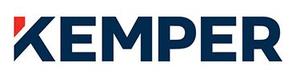 Kemper Insurance Companies San Mateo