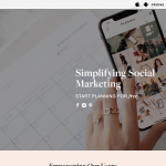 Planoly Social Media Planning App for Instagram