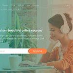 Teachable – Online Course Creator