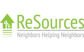 Greater Vail Community Resources