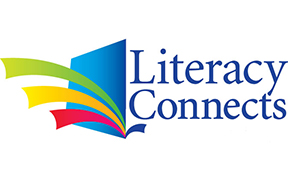 Literacy Connects