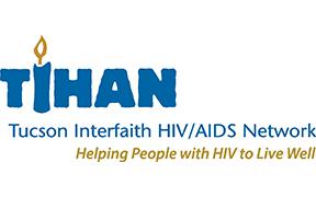 TIHAN logo