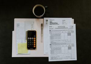 Tax Break Donations in Tucson.