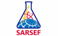SARSEF