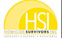 HSI Homicide Survivors Inc
