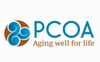 PCOA Aging Well for Life