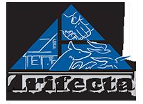 Trifecta Wildlife Services