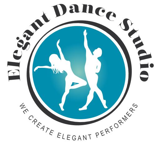 Elegant Dance Studio – Medford, Patchogue, Farmingville NY