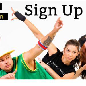 Adult Hop-Hop – Classes for Medford, Patchogue, Holbrook, Holtsville, Farmingville Community