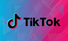 TikTok Dance