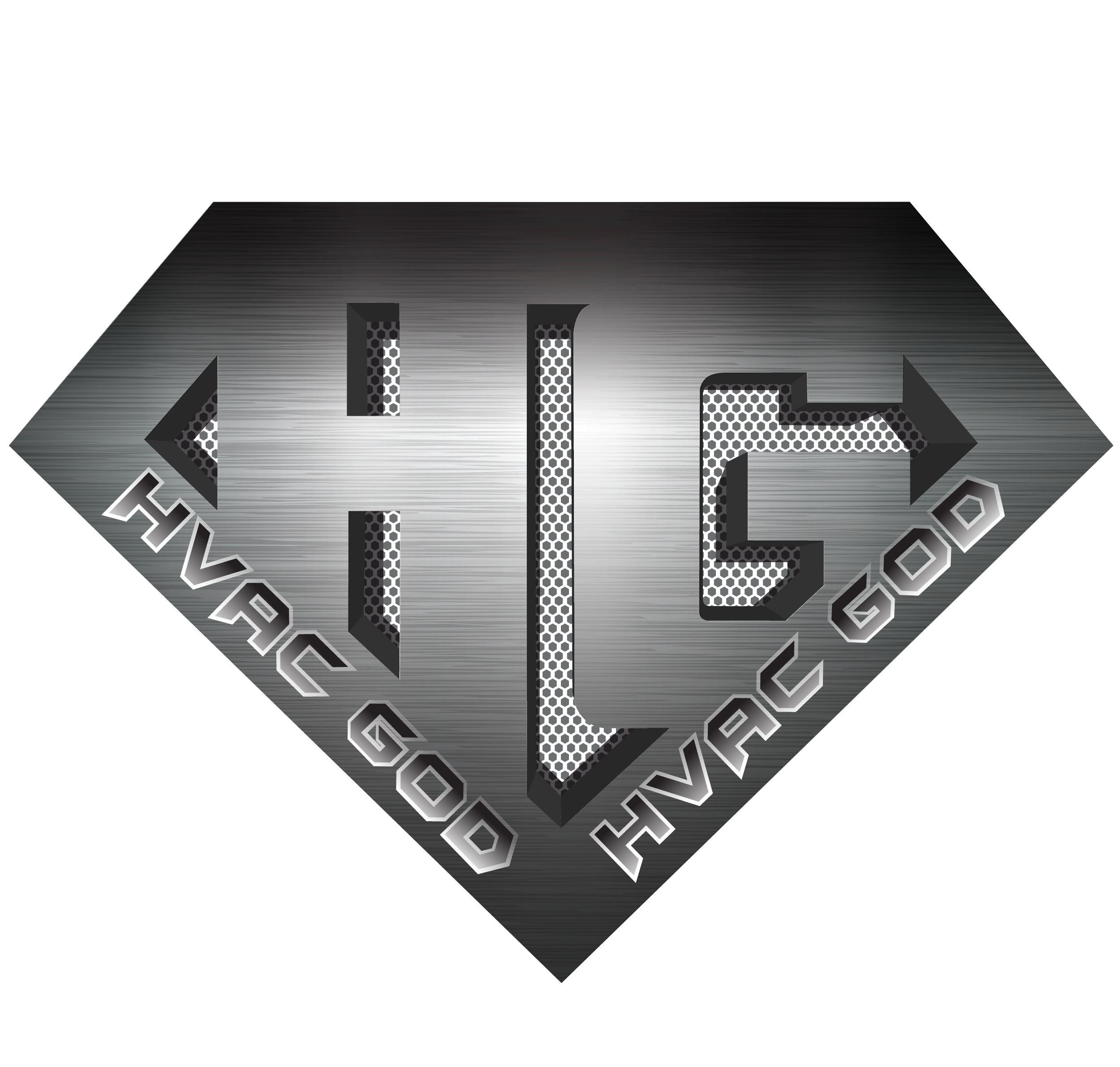HVAC_GOD_Logo_Final