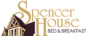custom logoSpencer House Bed and Breakfast