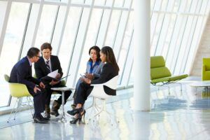 How to answer the tough interview questions