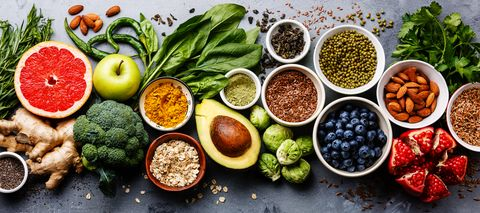 Top Tips for Transitioning to a Plant-Based Diet
