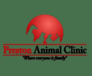 preston-animal -hospital