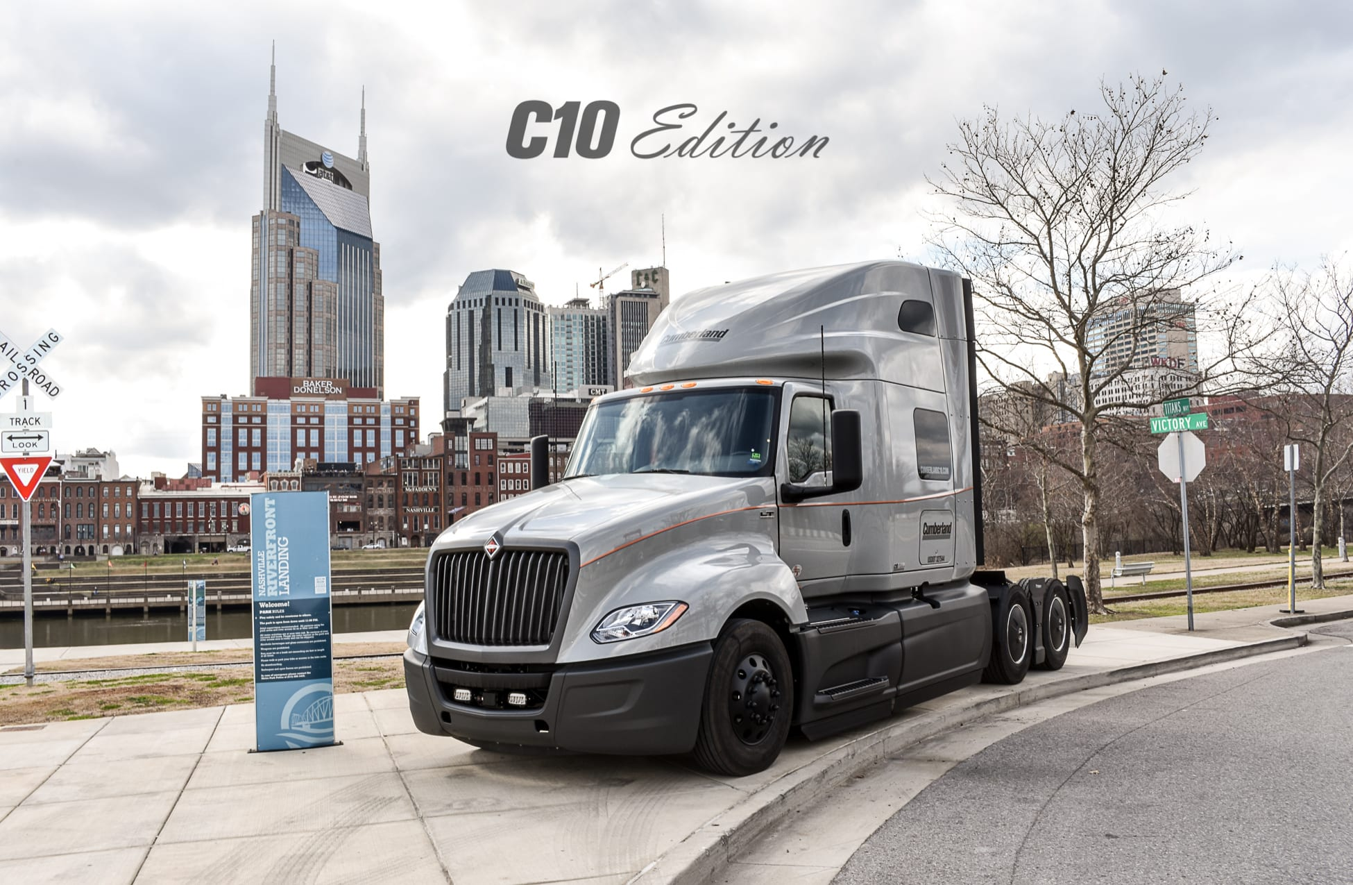 c10-nashville-tn-cumberland-truck-fuel-10-mpgs-4