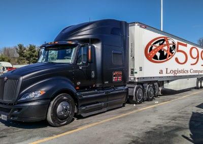 cumberland-international-c10-fuel-efficient-truck-nashville-tn-10