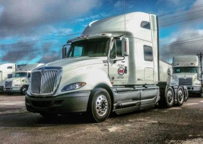 cumberland-international-c10-fuel-efficient-truck-nashville-tn-11