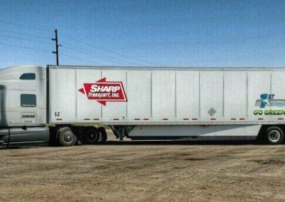 cumberland-international-c10-fuel-efficient-truck-nashville-tn-14