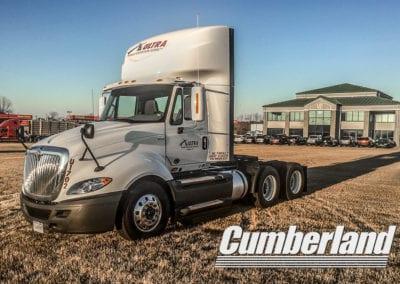 cumberland-international-c10-fuel-efficient-truck-nashville-tn-15