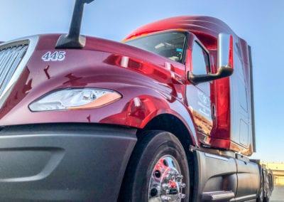 cumberland-international-c10-fuel-efficient-truck-nashville-tn-17