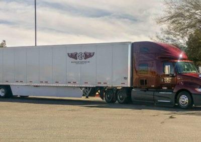 cumberland-international-c10-fuel-efficient-truck-nashville-tn-18
