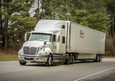 cumberland-international-c10-fuel-efficient-truck-nashville-tn-2