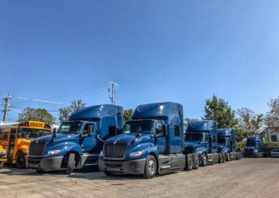 cumberland-international-c10-fuel-efficient-truck-nashville-tn-4