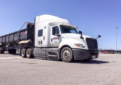 cumberland international c10 fuel efficient truck nashville tn-19
