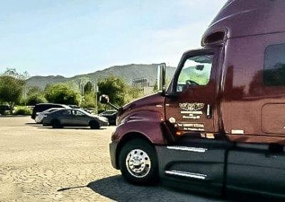 cumberland international c10 fuel efficient truck nashville tn-21