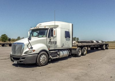cumberland-international-c10-fuel-efficient-truck-nashville-tn-23