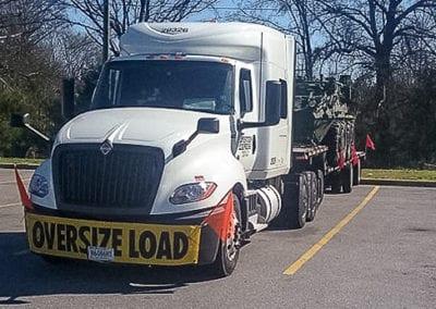 cumberland-international-c10-fuel-efficient-truck-nashville-tn-28